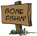 Gone Fishing - Children Party Game