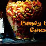 Candy Corn Guess