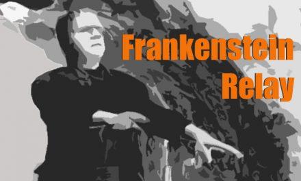 Frankenstein Relay