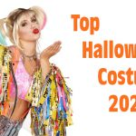 Top Halloween Costumes 2020 – Trending Halloween Costumes