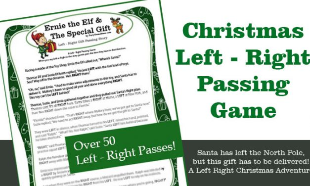 picture regarding Printable Christmas Games for Adults named Printable Xmas Online games, Trivia, Bingo!, Reward Exchanges