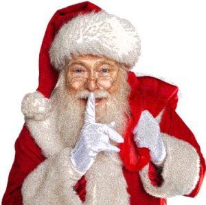 Secret Santa Rules and Ideas
