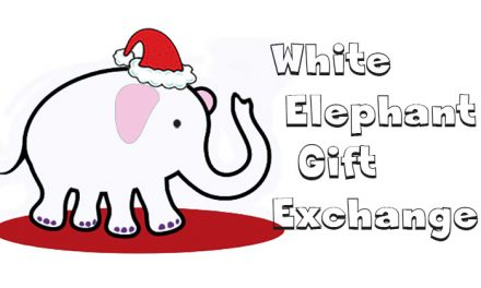 White Elephant Gift Exchange Rules and Ideas