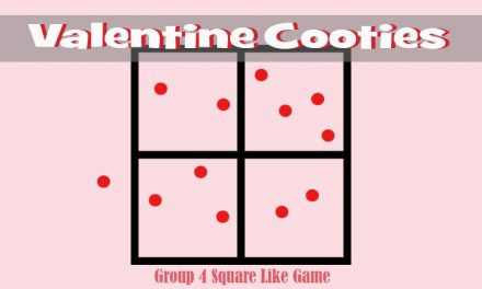 Valentine Cooties