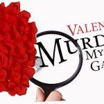 Valentines Murder Mysteries