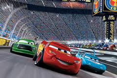 Cars Party Themes And Ideas