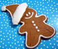 Cookie Exchange Party - Cookie Swap