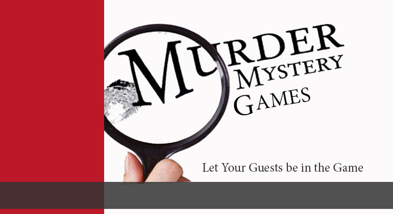 photograph about Free Printable Mystery Games referred to as Murder Secret Game titles, Bash Kits, Activity Strategies